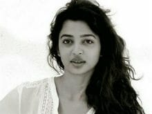 Radhika Apte Says India Is 'Ashamed Of Sexuality,' Reluctant To Discuss Menstruation