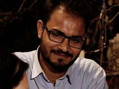Caste Ended His Love Story. He Got A PhD And Explains Why He's Backing BJP