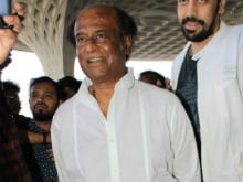 It's True, Rajinikanth Will Meet Fans In April. Details Here
