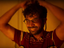<i>Trapped</i> Preview: Rajkummar Rao Faces A Lone Battle For Survival
