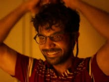 Rajkummar Rao's <i>Trapped</i> Won't Have An Interval. Here's Why
