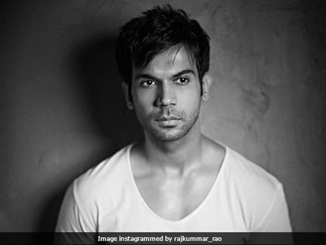 Rajkummar Rao Says He Feels Complete As An Actor