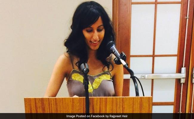 अमेरिका : न्यूयॉर्क में 'हेट क्राइम' की शिकार हुई भारतीय मूल की सिख लड़की