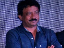 International Women's Day 2017: Dear Ram Gopal Varma, You Should Have Stopped After The First Tweet