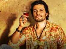 Why Randeep Hooda Thinks 'Parental Guidance' Is Needed For Reading His Tweets