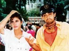 <i>Sarkar 3</i> Director Ram Gopal Varma Has No Plans For <i>Rangeela</I> Sequel