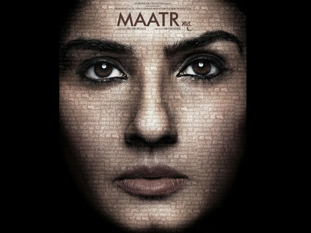 Maatr Teaser: A 'Fierce' Raveena Tandon Returns To Seek 'Justice'