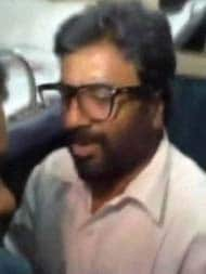 Sena MP, Banned From Flying, Takes Train To Mumbai: 10 Facts