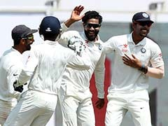 Team India Hold Series Trophies vs All Test-Playing Nations