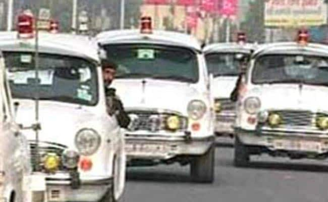 Stopping Traffic For Dignitaries Should Not Exceed 10 Minutes: High Court