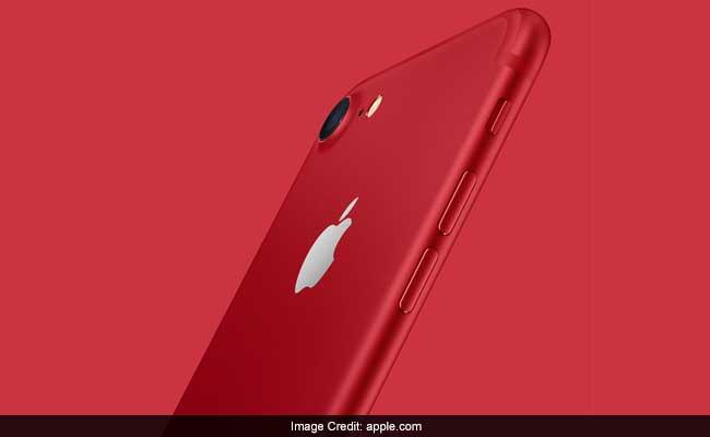 Apple's Next Gen iPhones To Sport New Screen Technology
