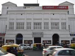 दिल्ली : राजकपूर की 'संगम' के साथ आज इतिहास बन जाएगा रीगल सिनेमा, ऋषि कपूर हुए भावुक