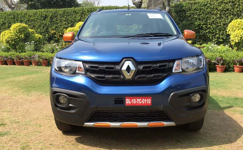 renault kwid outback bronze images with Renault Kwid Climber Launched Priced At Rs 4 30 Lakh 1667745 on Renault Kwid Colors also Kwid in addition Kwid further Colours as well Renault Kwid Rxl Variant India Launched 765989.