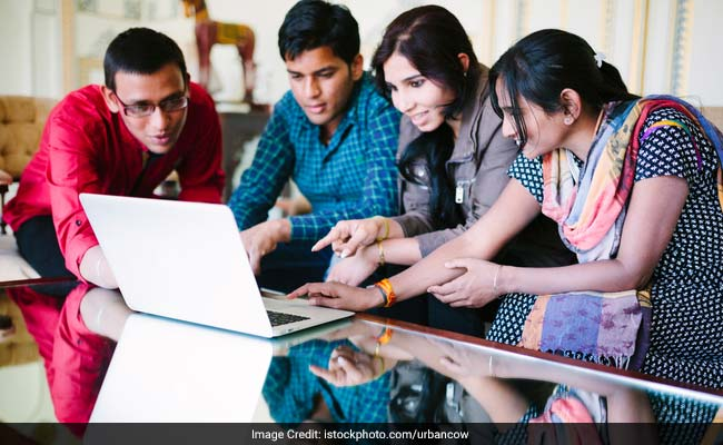 UP Board Result 2017: Official Update Awaited, Know How To Check Online