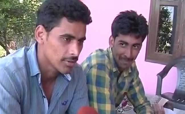 2 Years After Viral Video, Accused Cleared In Rohtak Molestation Case