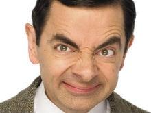 'Rowan Atkinson Dead' Tweet Was A Hoax. Twitter Exhales