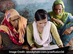 10% More Rural Women Participate In Workforce Than Urban Women In India: NSS Report