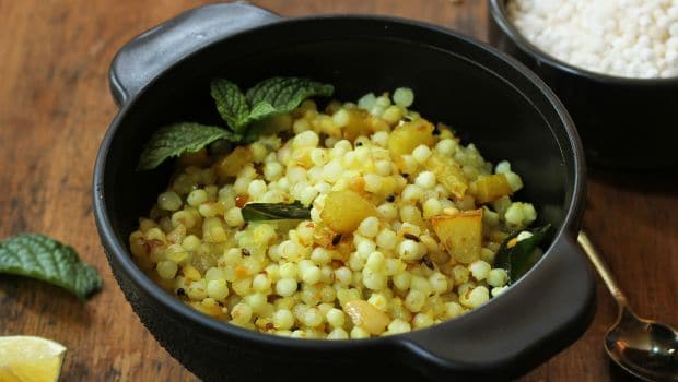 10 Best Navratri Vrat Recipes