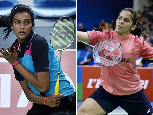PV Sindhu vs Saina Nehwal, India Open 2017 Quarter-Final, Highlights: Sindhu Marches Into Semis