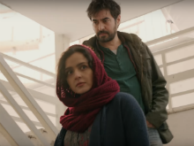Oscar-Winning Film The Salesman To Release In India On March 31