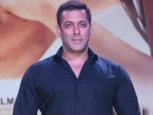 Salman Khan Pays Rs 44.5 crore, Beats Akshay Kumar To Become Highest Tax-Payer