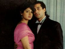 Salman Khan Says Sridevi, A Legend, 'Cannot Be Compared' With The Khans And Akshay Kumar