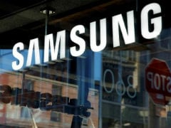 Samsung Headcount Comes Down For First Time In 7 Years