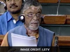 Loans To Vijay Mallya Given By UPA: Union Minister