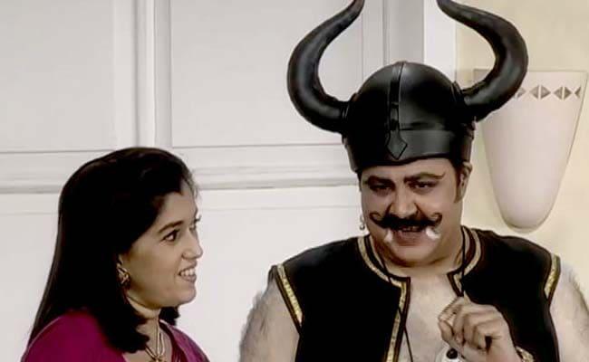 <i>साराभाई Vs साराभाई</i> के फैन्स के लिए खुशखबरी, वेब सीरीज के रूप में वापस आ रहा है शो