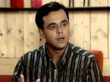 <i>Sarabhai vs Sarabhai</i>: Sumeet Raghavan Says Characters In The Show Are 'Extremely Real'
