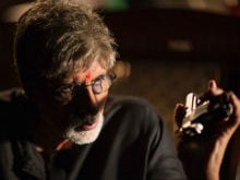 <i>Sarkar 3</i> Trailer: Amitabh Bachchan Returns As Subhash Nagre, 'Angrier Than Ever'