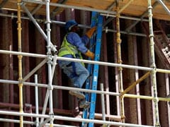 Saudis To Tighten Curbs On Foreign Workers In Local Jobs Push: Report