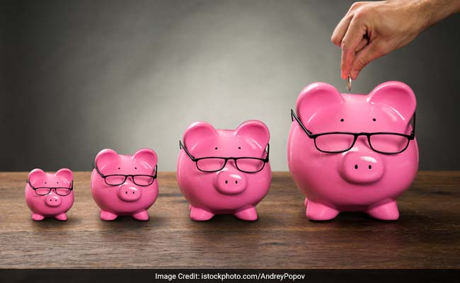 Bank Fixed Deposits That Save Income Tax: Five Things To Know