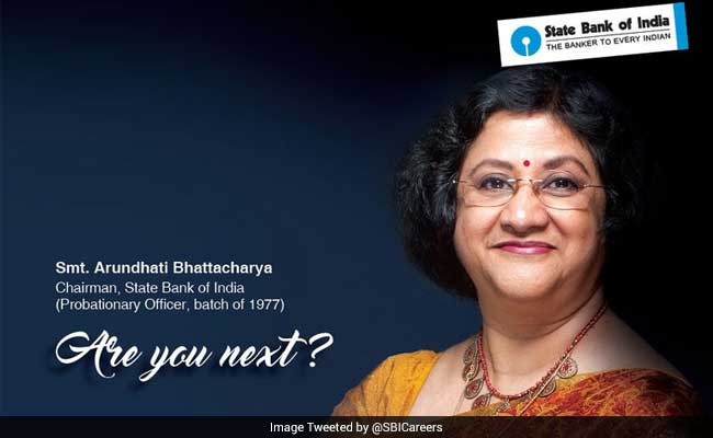SBI raises the minimum balance requirement