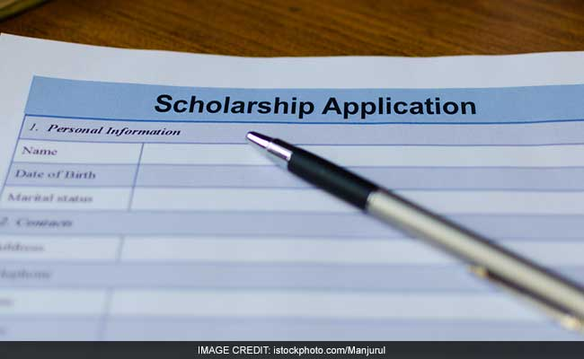 Brazil Government Scholarship 2019 For Undergraduate Indian Students; No Application Fee, Apply Till August 31