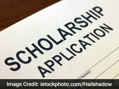 MHRD Announces Chinese Government Scholarship For Indian Students