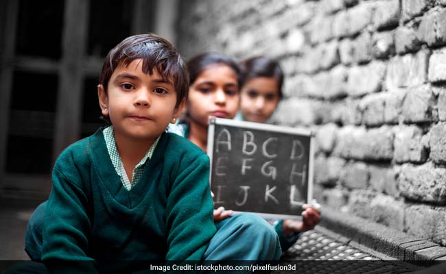 Right to Education Act: Bill Introduced In Lok Sabha To Amend Elementary Teachers Qualification