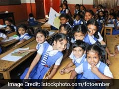 Delhi Government Directs Schools To Display EWS Admission Details On Noticeboards