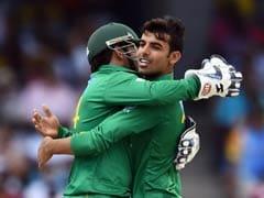 World Cup 2019: पाकिस्तान के लिए अच्छी खबर, हरफनमौला शादाब खान फिट घोषित
