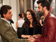 Karan Johar Rubbishes 'All Conjectures' About His Next Film