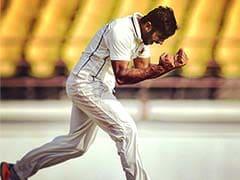 India vs Sri Lanka: Shardul Thakur Patiently Waiting To Wear India Cap