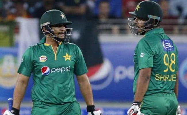 PSL स्पॉट फिक्सिंग मामला : कुछ और पाकिस्तानी खिलाड़ियों के नाम आ सकते हैं सामने...