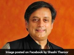 From Aadhaar To Ayurveda: Shashi Tharoor's Reddit Session Is A Must-Read