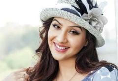 Shilpa Shinde Accuses <i>Bhabhi Ji Ghar Par Hai</i> Producer Of Sexual Harassment