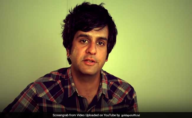 Indian-American Musician Calls Donald Trump's Immigration Policy 'Short-Sighted'