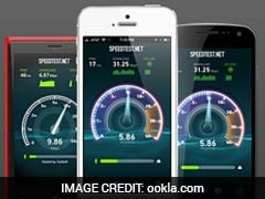 Ookla, Which Named Airtel 'Fastest Mobile Network', Clarifies Testing Method
