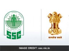 SSC SI, ASI Recruitment 2016: Commission Calls For Changing Post Preference