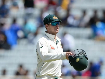 Ashes 2017: Australia Captain Steve Smith Out To Re-Open England's 'Scars'