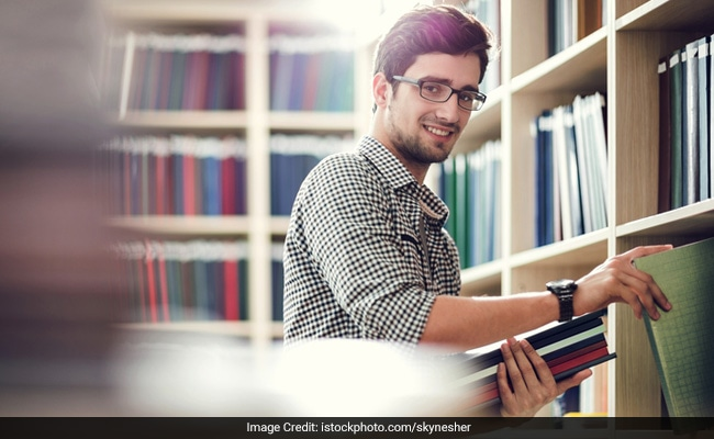 DU Admission 2017: Viva Voce For PhD And MPhil To Bring All Students At Par