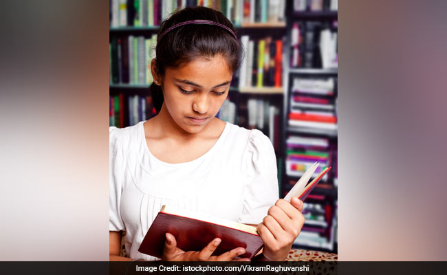 CBSE Concludes NEET 2017, But Not Sans Controversy